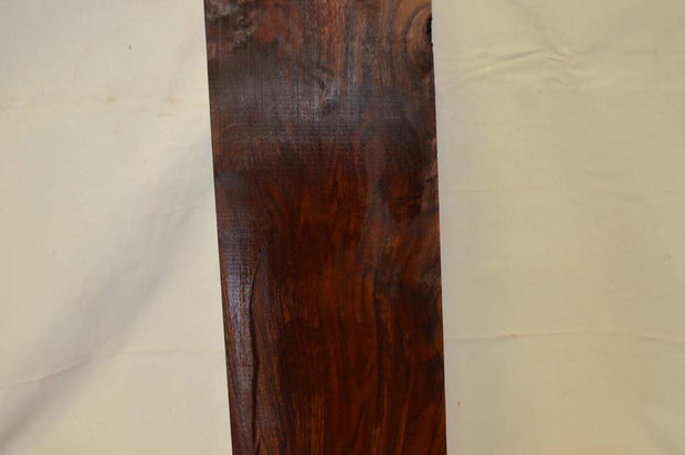 Claro Walnut Board WALSPC421