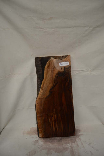 Claro Walnut Board WALSPC438