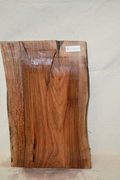 English Walnut Board WALSPC436
