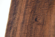 Walnut Lumber WALLMB27