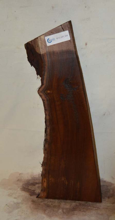 Claro Walnut Board WALSPC444