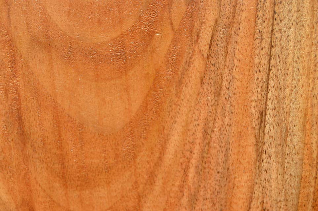 English Walnut Lumber WALLMB32