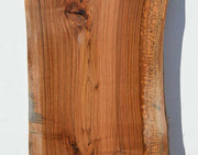 English Walnut Lumber WALLMB37