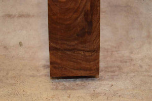 Claro Walnut Turning Blank CLATUR7
