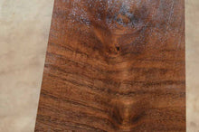 Load image into Gallery viewer, Claro Walnut Turning Blank CLATUR13