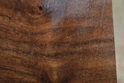 Claro Walnut Turning Blank CLATUR13