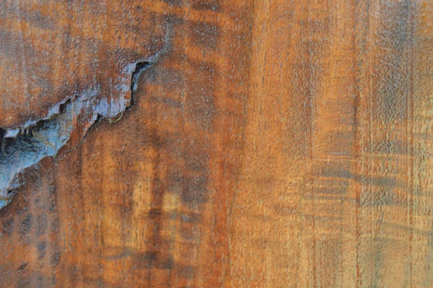 Claro Walnut Lumber WALLMB24