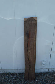 Claro Walnut Lumber WALLMB25