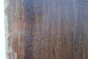 Walnut Lumber WALLMB26