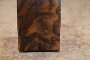 Claro Walnut Turning Blank CLATUR22
