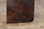 Claro Walnut Turning Blank CLATUR23