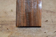 Claro Walnut Turning Blank CLATUR33