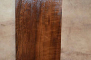 Claro Walnut Turning Blank CLATUR40