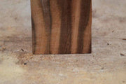 Claro Walnut Turning Blank CLATUR37