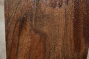 Claro Walnut Turning Blank CLATUR38