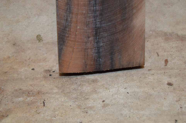 Claro Walnut Turning Blank CLATUR41