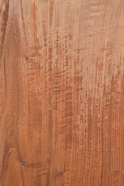 Claro Walnut Board WALLMB49