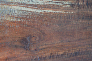 Walnut Lumber WALLMB39