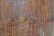 Claro Walnut Lumber WALLMB50
