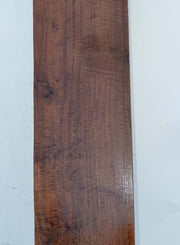Claro Walnut Board WALLMB47