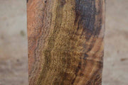 Claro Walnut Turning Blank CLATUR61