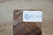 Claro Walnut Turning Blank CLATUR66