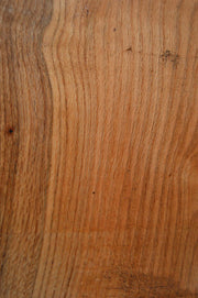 Oak Board OAKSPC4