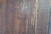 Claro Walnut Board WALLMB87