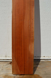 Redwood Specialty Piece REDSPC73