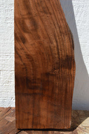 Claro Walnut Specialty Piece CLASPC238