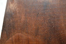 Load image into Gallery viewer, Claro Walnut Board WALSPC526