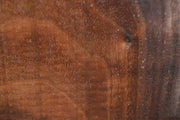 Claro Walnut Board WALSPC526