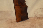 Claro Walnut Board WALSPC527