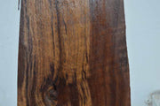 Claro Walnut Board WALSPC523