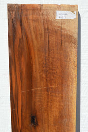 Claro Walnut Lumber WALLMB2