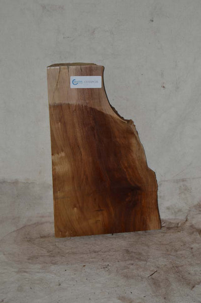 Cottonwood Board COTSPC25