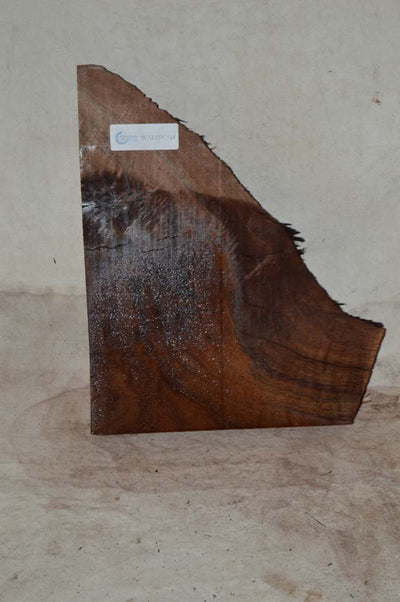 Claro Walnut Board WALSPC514