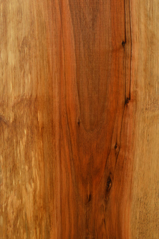 Walnut Board WALLMB103