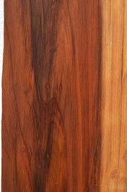 Redwood Board REDSPC21