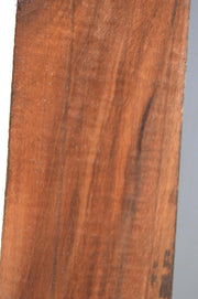 Claro Walnut Specialty Piece CLASPC207