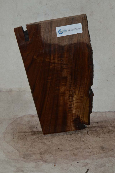 Claro Walnut Board WALSPC505