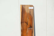 English Walnut Board WALLMB91