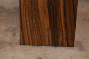English Walnut Board ENGSPC8