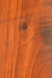 Redwood Lumber REDLMB2