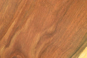 Claro Walnut Board WALSPC490