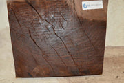 Claro Walnut Board WALSPC478