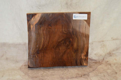 Claro Walnut Board WALSPC477