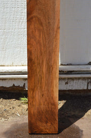 English Walnut Specialty Piece ENGSPC45