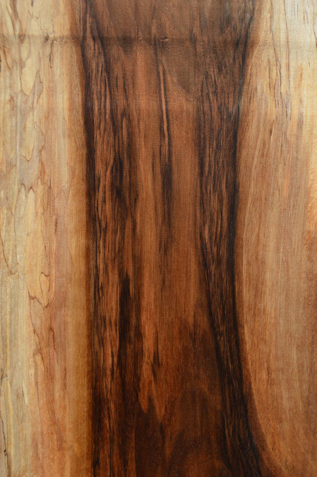 English Walnut Specialty Piece ENGSPC46
