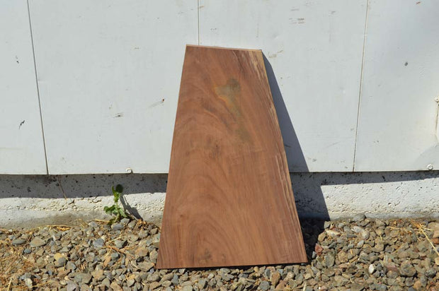 Claro Walnut Board WALSPC501